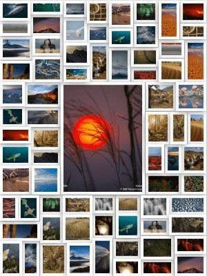CollageIt 3.0.5