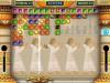 Скачать Тайна фараона