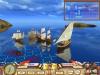 Скачать Великая морская баталия