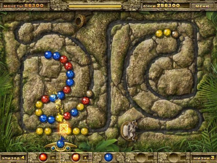 Храм инков » скачать бесплатно игры на babyuser.