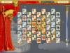 Скачать 5 карточных королевств