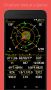Скачать GPS Status & Toolbox