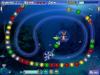 Скачать Сприлл. Подводное приключение