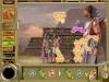 Скачать Древняя мозаика