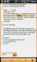 Скачать Android Web Editor Lite