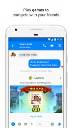 Messenger 188.0.0.33.100