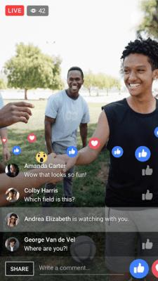 Facebook 195.0.0.35.99