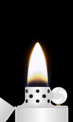 Lighter Free