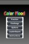 Скачать Color Flood