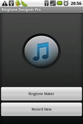 Mp3 RingTone Free 20.0.0