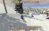 Скачать Crazy Snowboard