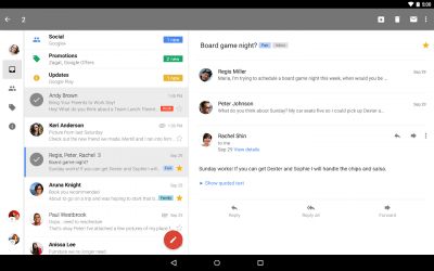 Gmail 8.10.7.217358673.release