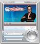 Скачать iPod-Cloner
