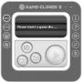 Скачать Game-Cloner