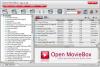Скачать Open MovieBox