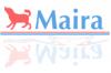 Скачать Maira