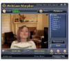 Скачать AV Webcam Morpher