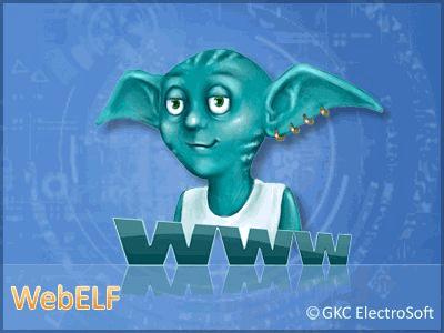 Webelf 3.4