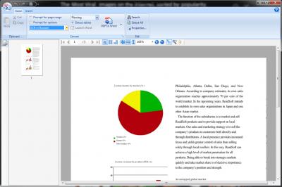 Solid Converter PDF 9.2.8186