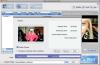 Скачать MacVideo Video Converter