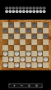 Download Russian Checkers
