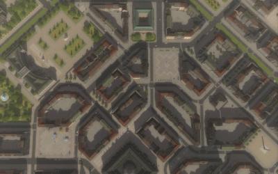 Транспортная империя 1.0.13