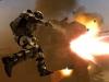 Скачать Battlefield 2142