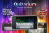 Скачать Quizarium