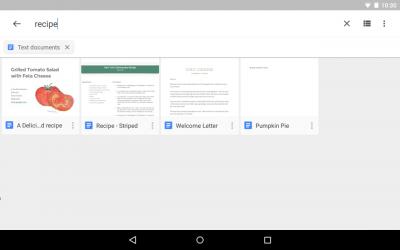 Google Диск 2.19.072.05