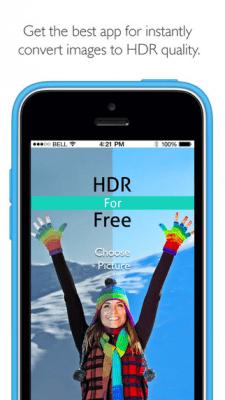HDR 1.8