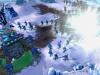 Скачать BattleForge