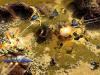 Скачать Empire Earth 3