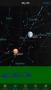 Скачать Planets
