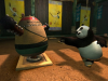 Скачать Кунг Фу Панда