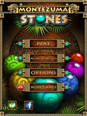 Montezuma Stones Refresh 1.0.2