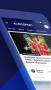 Скачать Eurosport.com