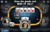 Скачать Live Holdem Poker Pro