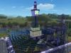 Скачать SimCity Город с характером