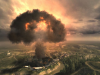 Скачать World in Conflict