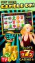 Скачать Ace Slots Machine Casino II