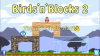 Скачать Birds and Blocks 2