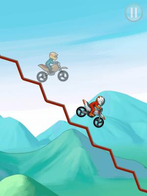 Bike Race 7.15.7