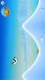 Скачать Racing Penguin, Flying