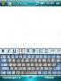 Скачать Resco Keyboard Pro