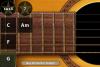 Скачать WI Guitar