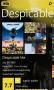 Скачать IMDb