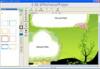 Скачать Multilayer Image Processing SDK