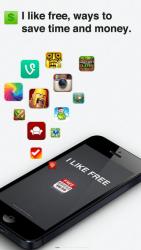 I Like FREE Apps 3.1