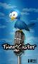 Скачать TweetCaster