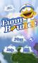 Скачать Funny Bounce